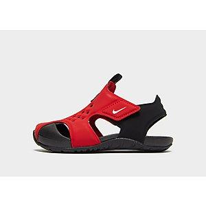 ff67876259a2e Nike Sunray Protect 2 Infant ...