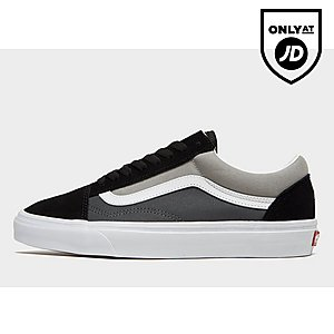d040ecebd1 Vans Old Skool ...