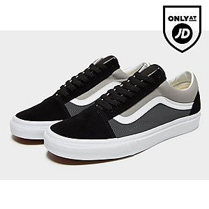 8d7c8485e1 Vans Old Skool Vans Old Skool