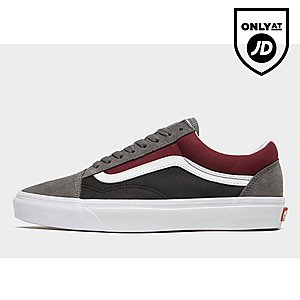 b0eea1ca1e Vans Old Skool ...
