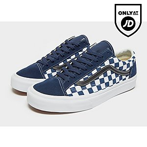 3c4c03121f8265 Vans Style 36 Vans Style 36