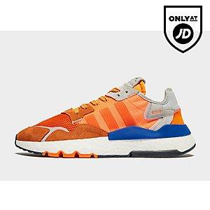 f62758e8a721 adidas Originals Nite Jogger ...