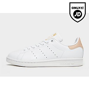 uk availability 6115d bccdb adidas Originals Stan Smith ...