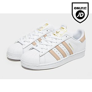 304fc6ac92a25 adidas Originals Superstar Women s adidas Originals Superstar Women s