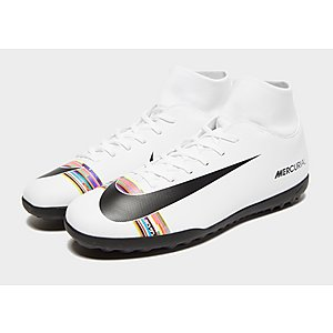 15a4f063f098 ... Nike LVL Up Mercurial Superfly 6 Club TF