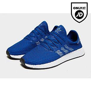 42e0916b49a06 adidas Originals Deerupt adidas Originals Deerupt