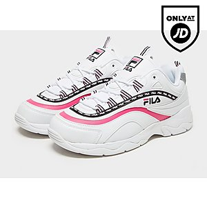 a2e1e139dbc5 Fila Ray Women s Fila Ray Women s