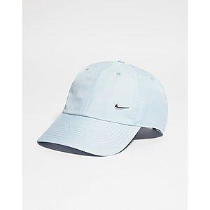 0319696501c Nike Side Swoosh Cap ...