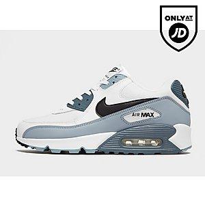 47df9618163e Nike Air Max 90 Essential ...
