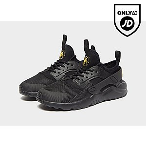 8c9e718ba305 Nike Air Huarache Ultra Children Nike Air Huarache Ultra Children