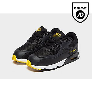 on sale 33dd3 f2379 Nike Air Max 90 Infant Nike Air Max 90 Infant