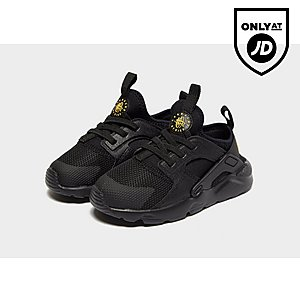 online retailer 8dd40 80d20 Nike Air Huarache Ultra Infant Nike Air Huarache Ultra Infant Quick ...