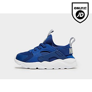 b09f21fb7d35 Nike Air Huarache Ultra Infant ...