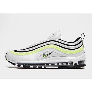innovative design 41cb6 94383 Nike Air Max 97 Essential ...