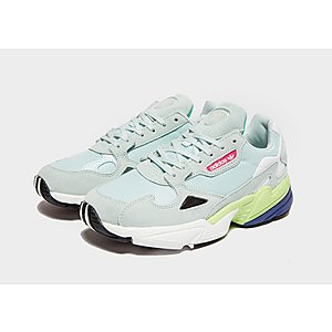 537424c6f469b adidas Originals Falcon Women s adidas Originals Falcon Women s