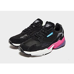 939776c54 adidas Originals Falcon Women s adidas Originals Falcon Women s