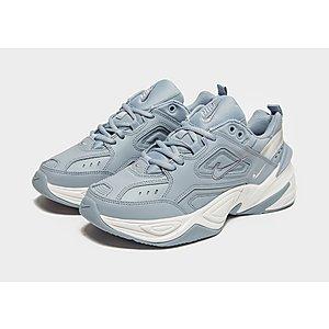 on sale 0d892 74385 Nike M2K Tekno Women s Nike M2K Tekno Women s Quick View ...