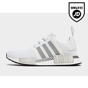 9b3dcc0b7 adidas Originals NMD R1 Junior ...