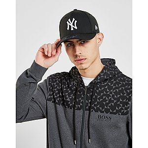 8466e156e194e7 New Era MLB New York Yankees 9FIFTY Cap ...