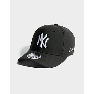 3fe291efcdf ... New Era MLB New York Yankees 9FIFTY Cap