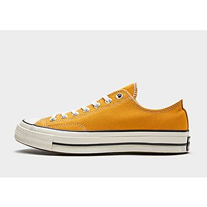 c7ce25df791a CONVERSE All Star Ox 70 ...
