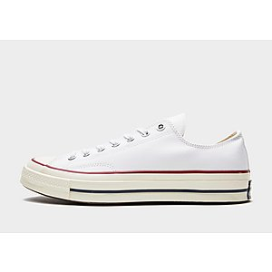 bc6b150be5fe CONVERSE Chuck Taylor All Star Ox 70 ...