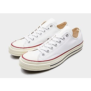 ... CONVERSE Chuck Taylor All Star Ox 70 fa1018231