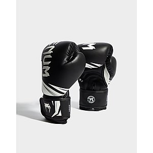 cheap for discount 23ab1 1c042 Venum Challenger 3.0 Boxing Gloves ...
