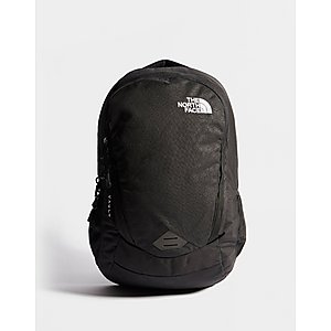 9b706bd2be2 The North Face Vault Backpack The North Face Vault Backpack