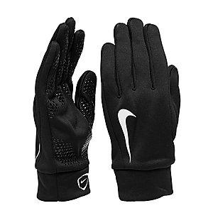 Nike Hyperwarm Field Player Gloves ... fa6b18ec3