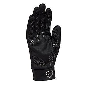 Nike Hyperwarm Field Player Gloves Nike Hyperwarm Field Player Gloves 4f2b42324