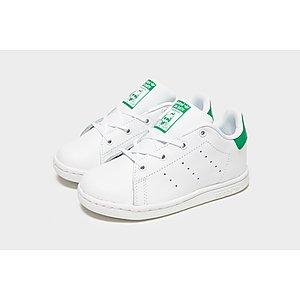 1b81d7432f0 adidas Originals Stan Smith Shoes adidas Originals Stan Smith Shoes