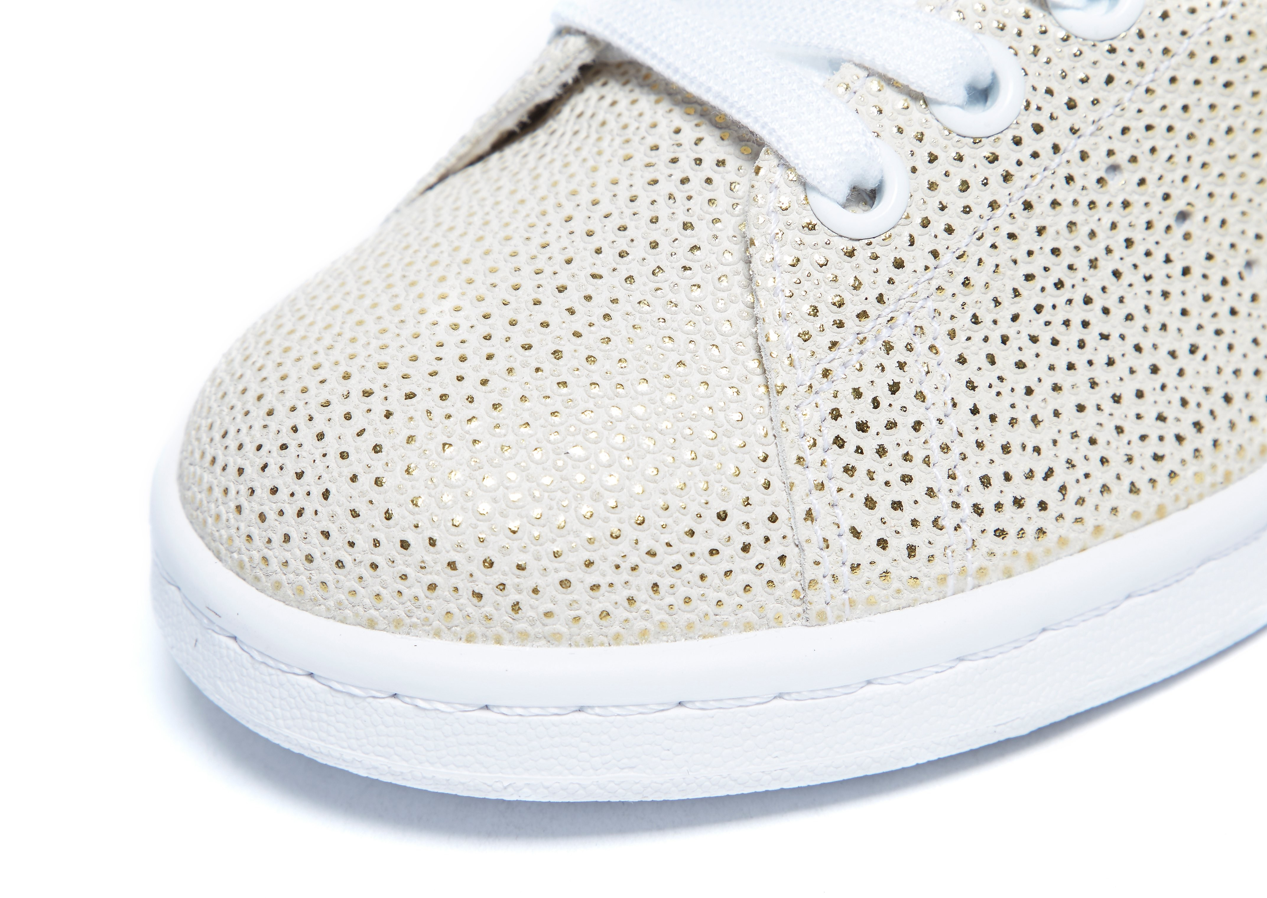 Le adidas stan smith adidas originali calzature jd sports
