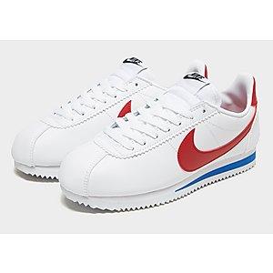 b81efa954cb118 Nike Cortez Women s Nike Cortez Women s