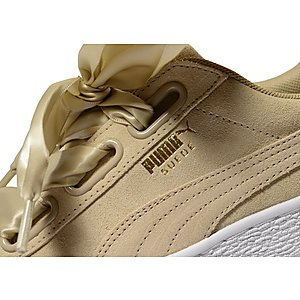 PUMA Suede Heart Women s PUMA Suede Heart Women s fb602c7b8