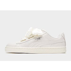 PUMA Basket Heart Women s ... 4176a0dd2