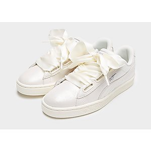 PUMA Basket Heart Women s PUMA Basket Heart Women s f43ce0d3f