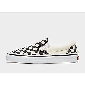 c9ab83383a1 Vans Classic Slip On ...