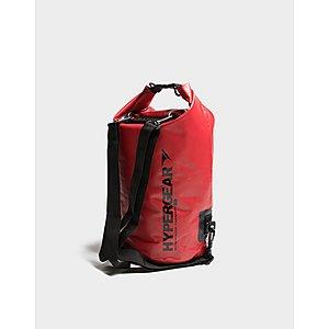 489d7df050 HYPERGEAR Dry Bag 20L HYPERGEAR Dry Bag 20L