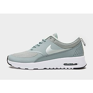 outlet store a90e6 028a4 Nike Air Max Thea