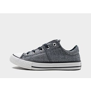 021432ba0f68ae CONVERSE Chuck Taylor All Star Madison Children ...