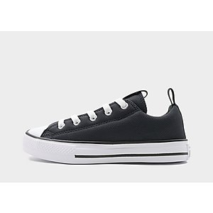 2d389de2540d CONVERSE Chuck Taylor All Star Superplay Children ...