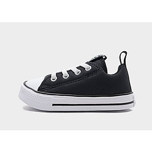 93e67ee4e574 CONVERSE Chuck Taylor All Star Superplay Slip Ox Infant ...