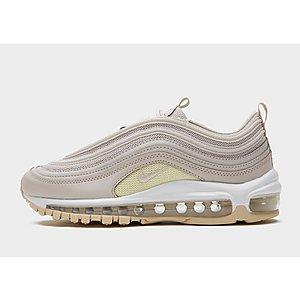 Women s Footwear   Sneakers, Shoes   Trainers   JD Sports 3694d429f5e5