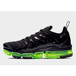 d72c2214d641d5 NIKE Air VaporMax Plus
