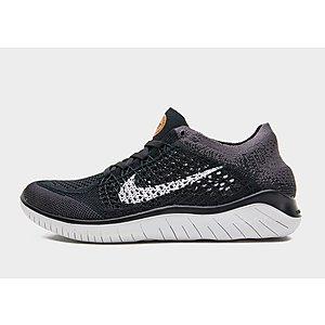 san francisco 6ee14 8449c Nike Free Rn  JD Sports