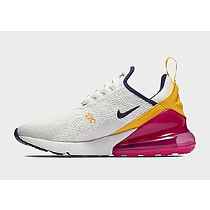 NIKE Air Max 270 Women s 2dc24f8f1c925