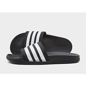3a5e340a0400 Women s S als   Women s Flip Flops
