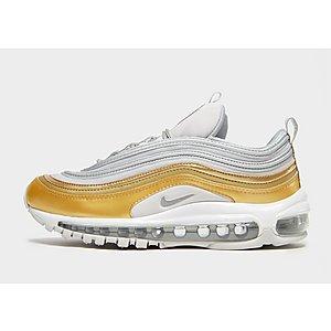 where can i buy nike air max 97 womens white yellow 9a8a3 763d1
