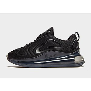a315c27e2ec4 NIKE Air Max 720 Women s